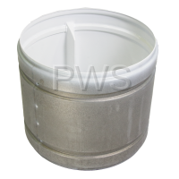 Alliance Parts - Alliance #510159WP Dryer ASSY CYLINDER-HOME-WHITE-PKGD
