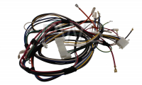 Alliance Parts - Alliance #511330 Dryer ASSY WIRING HARNESS