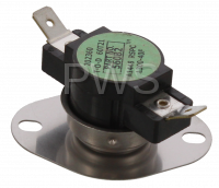 Huebsch Parts - Huebsch #56082 Dryer THERMOSTAT LIMIT