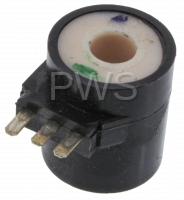 Alliance Parts - Alliance #59063A Dryer COIL BOOSTER & HOLD-50HZ/120V