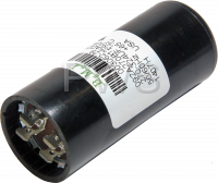 Alliance Parts - Alliance #70211502 Dryer CAPACITOR MTR