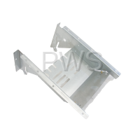 IPSO Parts - Ipso #70356101 Dryer WRAPPER AIR FLOW SWTCH T30/T45