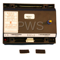 IPSO Parts - Ipso #70367301P Dryer CONTROL IGNITION-IEI BOARD-PKG