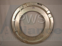 Speed Queen Parts - Speed Queen #800779 Washer ASSY TUB FRONT-RW