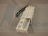 Alliance Parts - Alliance #801662P Washer ASSY DISPENSER-COMP-AUTO INJEC