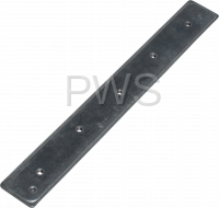 Speed Queen Parts - Speed Queen #802206 Washer/Dryer PLATE HINGE