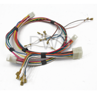 Speed Queen Parts - Speed Queen #81767P Washer ASSY WIRING HARNESS PKG