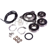 Huebsch Parts - Huebsch #890P3 Washer KIT X35 BEARING REPLACEMENT