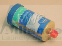 IPSO Parts - Ipso #9002071P Washer LUBRICATOR SKF PKG