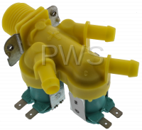IPSO Parts - Ipso #C000436P Washer VALVE WTR 3-WAY 3/4GHTX12MM PK
