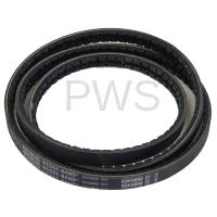 IPSO Parts - Ipso #C001053 Washer BELT R3VX850-2 40M&40/60H