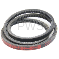 Huebsch Parts - Huebsch #DA-00525-0 Dryer AX51 BELT.