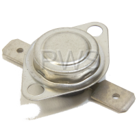 Unimac Parts - Unimac #F0290116-00 Washer THERMOSTAT N/O 55C AUT REPLACE