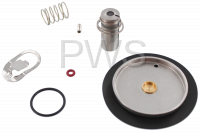 Unimac Parts - Unimac #F0381007P Washer KIT REPAIR V WTR 1 PARKER PK