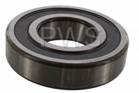 Alliance Parts - Alliance #F100135 Washer BEARING 6313 2RS C3
