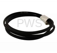 Alliance Parts - Alliance #F280343 Washer BELT 3V730