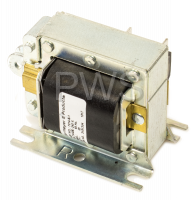 Unimac Parts - Unimac #F300107 Washer SOLENOID DOOR LCK 1DT 220V