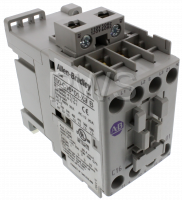 Alliance Parts - Alliance #F330175P Washer CONTACTOR C16 120V PKG