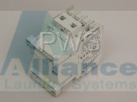 Speed Queen Parts - Speed Queen #F330179P Washer CONTACTOR C23 220V PKG
