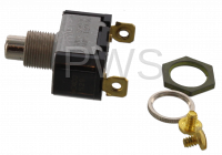 Huebsch Parts - Huebsch #F340403P Washer SWITCH 8442K4 PKG