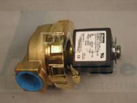 Alliance Parts - Alliance #F381700P Washer VALVE 3/4 110V PARKER PKG