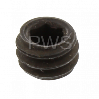 Alliance Parts - Alliance #F430536 Washer SCREW HH SKST CP 1/4-20X3/16