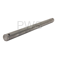 Huebsch Parts - Huebsch #F603897 Washer ROD SUPT MOT UC50 UW35-3&4SP