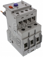 Alliance Parts - Alliance #F8176101P Washer OVERLOAD CONTACTOR 193S-EERB