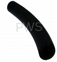 Unimac Parts - Unimac #F8232006 Washer HOSE 1/2 BLACK 150 PSI 7.5LG