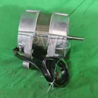 Unimac Parts - Unimac #F8329301P Washer MOTOR NO CONN 2SP O-VOLT C20