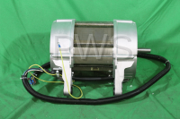 Unimac Parts - Unimac #F8330501P Washer MOTOR 2SP 208-240/60/3