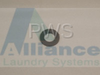 Alliance Parts - Alliance #GSW-300 WASHER INLET HOSE