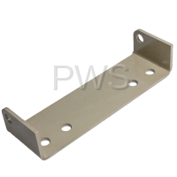 IPSO Parts - Ipso #H96428693 Dryer BRACKET BASE-MOTOR REV