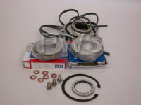Cissell Parts - Cissell #KBRGWE234 Washer KIT CH BEARING 40/50/55#