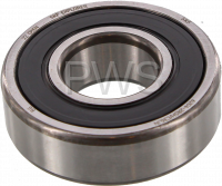 Alliance Parts - Alliance #M400592 Washer/Dryer BEARING BALL ST-108 (6204)
