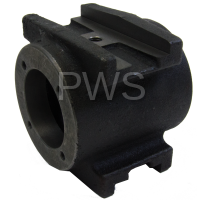 Alliance Parts - Alliance #M412612 Dryer HOUSING IDLER