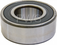 Unimac Parts - Unimac #M414367 Dryer BEARING BALL-1.181X2.441X15/16