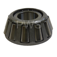 Alliance Parts - Alliance #TU2535 CONE BEARING F/LG REDUCER