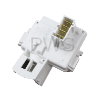 Maytag Parts - Maytag #22004243 Washer Switch, Lid