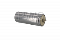 Maytag Parts - Maytag #23001098 Washer Capacitor