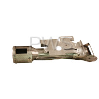 Maytag Parts - Maytag #33002793 Washer/Dryer Burner Assembly