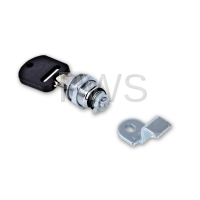 Whirlpool Parts - Whirlpool #4396668 Washer/Dryer Lock-Cam