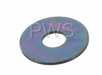 Maytag Parts - Maytag #W10080960 Washer/Dryer Washer, Support