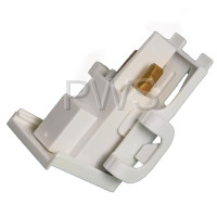 Maytag Parts - Maytag #W10085220 Washer/Dryer Microswitch