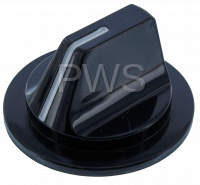 Maytag Parts - Maytag #W10133504 Washer Knob