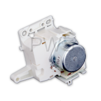 Whirlpool Parts - Whirlpool #W10143586 Washer Actuator