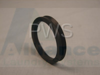 Speed Queen Parts - Speed Queen #81470 Washer SEAL V-RING