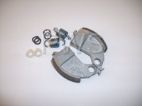 Speed Queen Parts - Speed Queen #355P3 Washer KIT REPAIR-CLUTCH