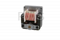 Unimac Parts - Unimac #G159764P Washer ASSY MOTOR & GEAR BOX-DRN VLV