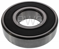 commercial dexter wcad25kcs 12 t 400 washer parts for repair service dexter 9036 159 001 washer dryer bearing ball rear